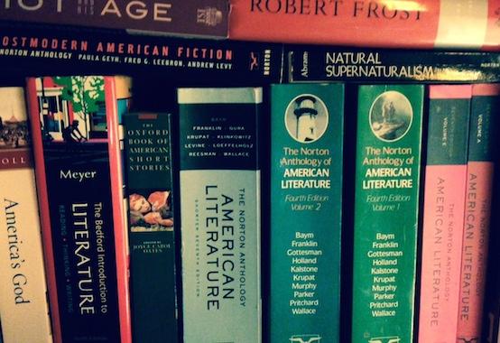 English Language and Composition